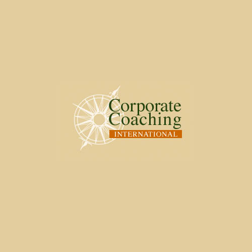 Corporate Coaching International