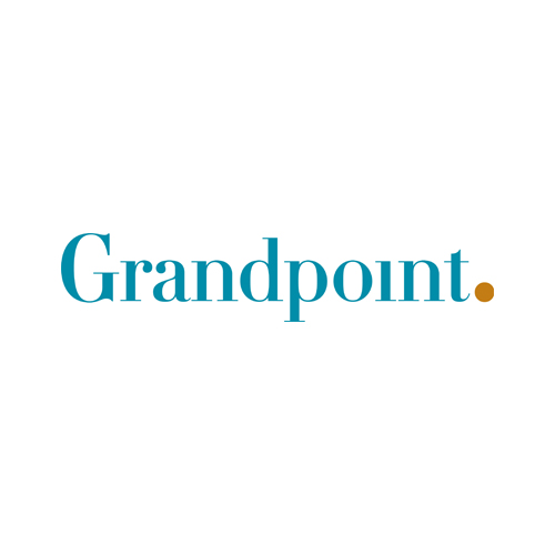 Grandpoint Bank