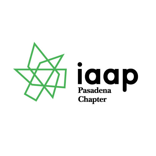 IAAP Pasadena Chapter