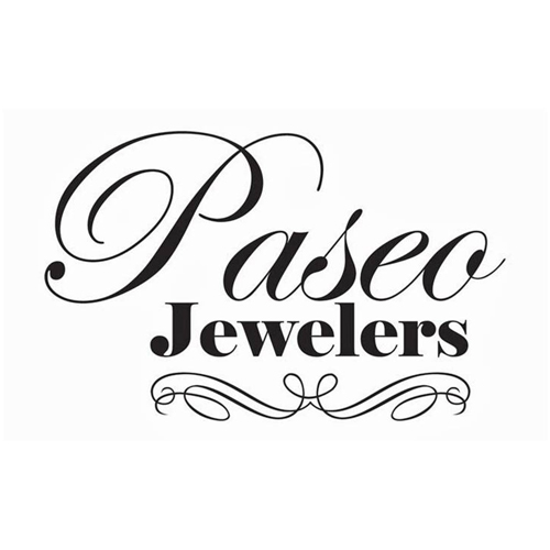 Paseo Jewelers