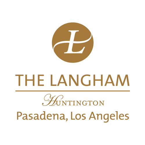 The Langham - Huntington, Pasadena