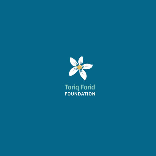 Tariq Farid Foundation