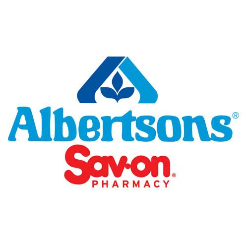 Albertsons, Savon