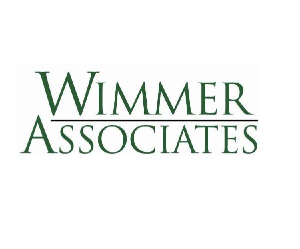 Wimmer Associates