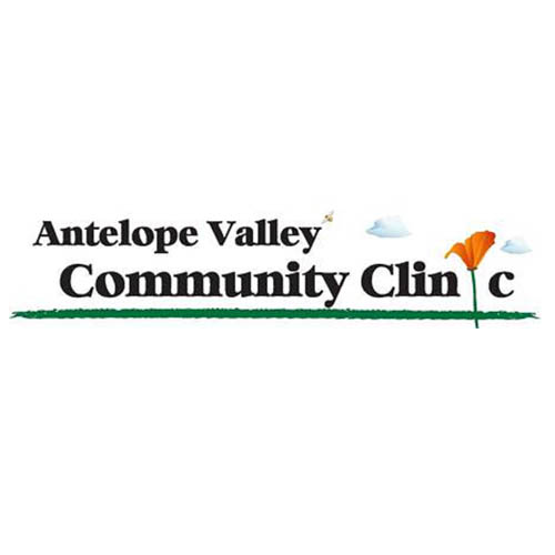 Antelope Valley Community Clinic