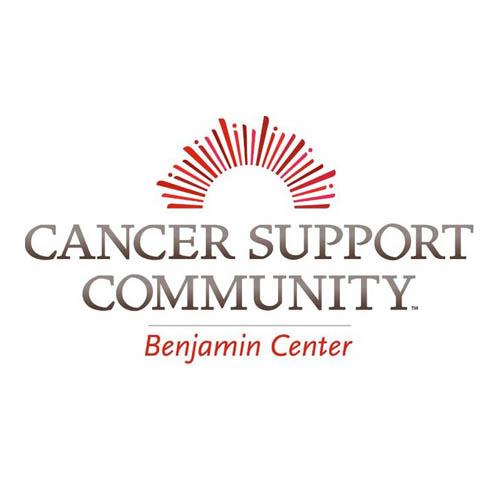 Cancer Support Community-Benjamin Center