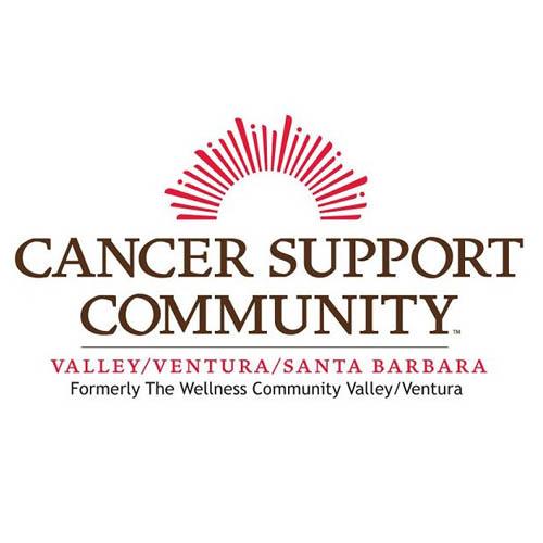 Cancer Support Community Valley/Ventura/Santa Barbara