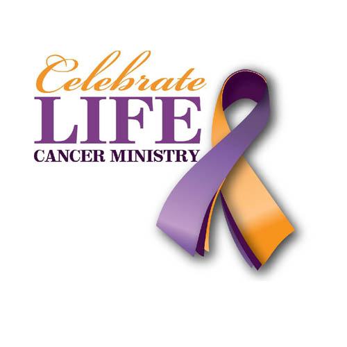 Celebrate Life Cancer Ministry