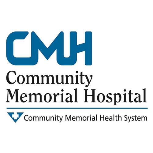 Community Memorial Hospital-Ventura