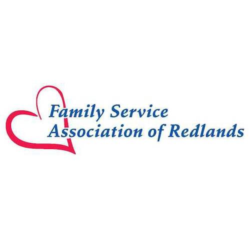 Redlands Family Service