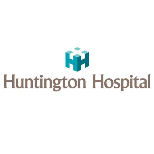 Huntington Hospital Cancer Center