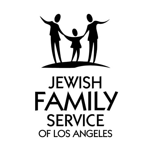 Jewish Family Service of Los Angeles
