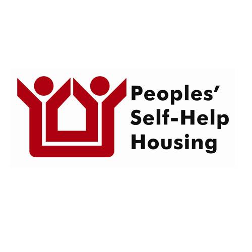 Peoples' Self-Help Housing