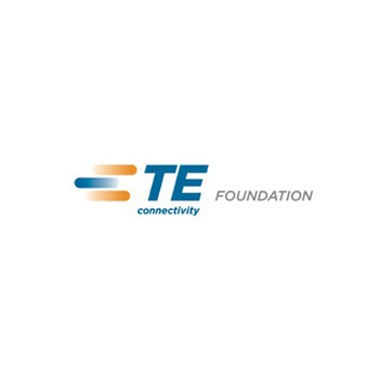 TE Connectivity Foundation