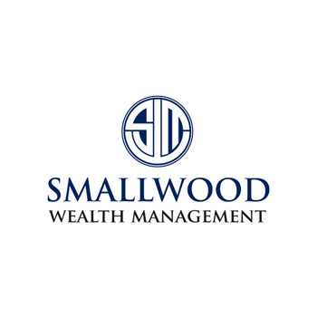 Smallwood Wealth Management