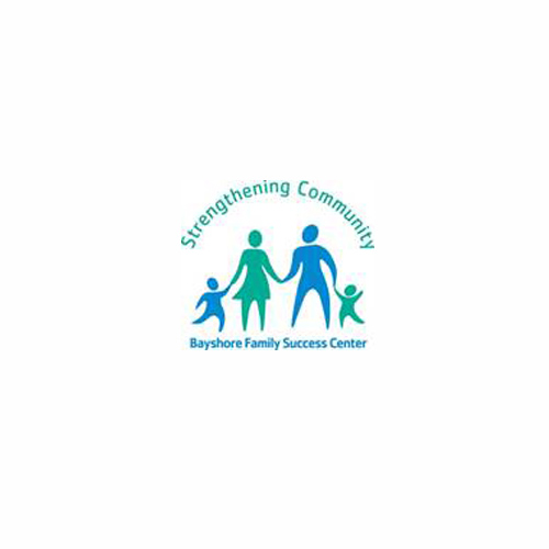 Bayshore Family Success Center