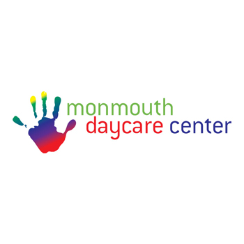 Monmouth Day Care Center