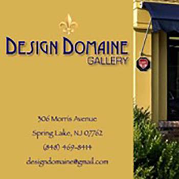 Design Domaine Gallery