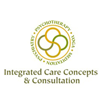 Integrated Core Concepts and & Consultation