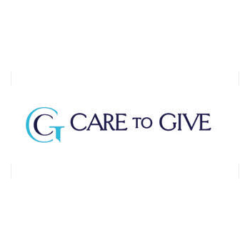 Care to Give