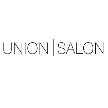 Union Salon