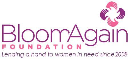 Bloom Again Foundation